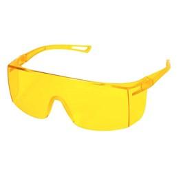 Caixa Óculos Amarelo Sky Âmbar WPS0200 60UN Delta Plus