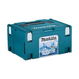 Caixa Térmica Azul 11L [ 198254-2 ] - Makita