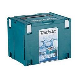 Caixa Térmica Azul 18L [ 198253-4 ] - Makita