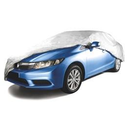 Capa Impermeável para Carro M [ 43780/002 ] - Tramontina
