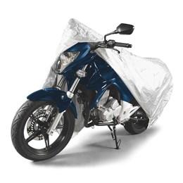 Capa Impermeável para Moto P [ 43782001 ] - Tramontina