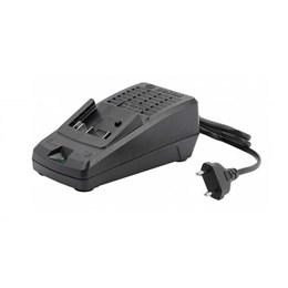 Carregador Bateria 10.8 a 18V Li Al 1814 Cv 220V [ 2607.226.091-000 ] - Bosch