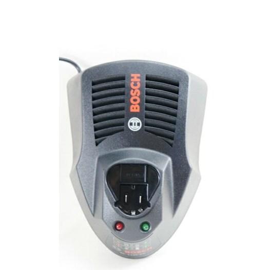 Carregador Bateria 10.8V 220V [ 2607225179 ] - Bosch