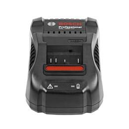 Carregador Bateria 18.0V Li 1880 CV 220V [ GAL 1880 ] - Bosch