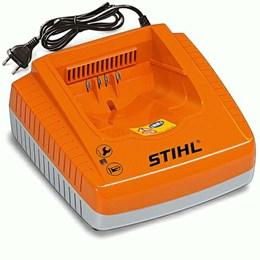 Carregador Bateria 36.0V Li [ AL 300 ] (220V) - Stihl