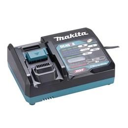 Carregador de Baterias 40.0V Li 220V [ DC40RA ]  Makita