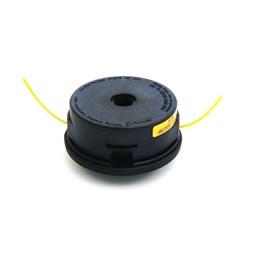 Carretel Roçadeira Autocut 25-2 [ 4002-710-2108 ] - Stihl