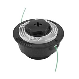 Carretel Roçadeira AutoCut C 6-2 [ 4006-710-2126 ] - Stihl