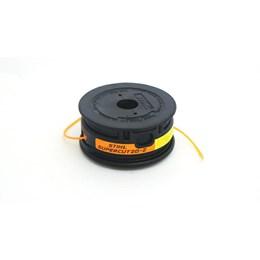 Carretel Roçadeira Supercut 20-2 [ 4002-710-2162 ] - Stihl