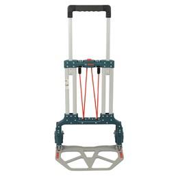 Carrinho para Transporte L-Boxx Alumínio [ 1600A001SA ] - Bosch