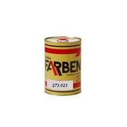 Catalisador Aromático Pu 900Ml [ 273.023/0.9 ] - Farben