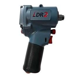 Chave de Impacto Enc 1/2 60Kgfm [ DR1-1421 ] - PDR PRO