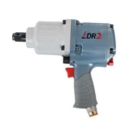 Chave de Impacto Enc 3/4 163Kgfm [ DR1-366 ] - PDR PRO