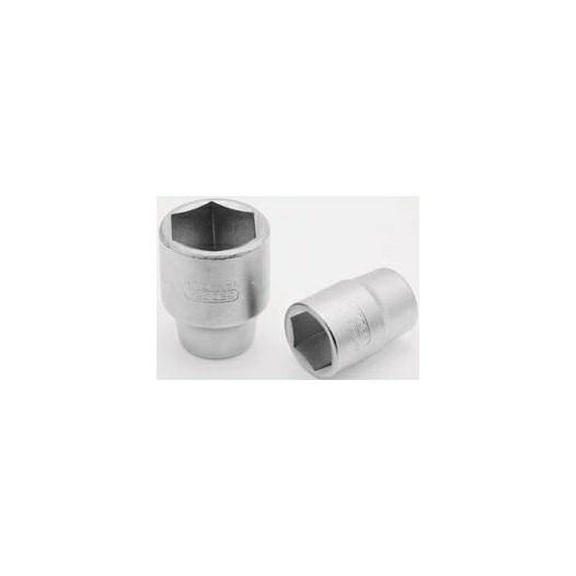 Chave Soquete Sextavado 55 mm  Encaixe 3/4 [ 017.418 ] - Gedore