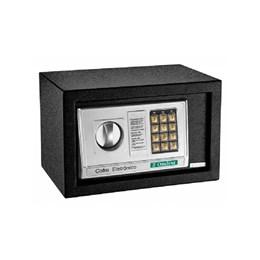 Cofre Eletrônico Digital [ OR38100 ] - Ordene