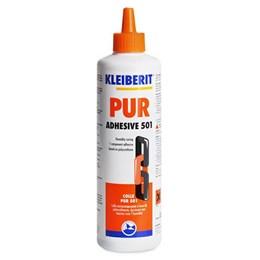 Cola Adesivo Pur-501 500gr [ 501.0 8301/2 ] - Kleiberit