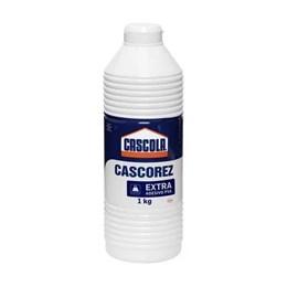 Cola Branca Extra 1Kg Cascorez [ 1406741 ] - Henkel