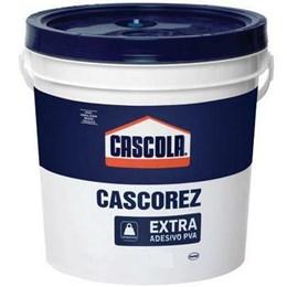 Cola Branca Extra    20 Kg    Cascorez [ 1406746 ] - Henkel