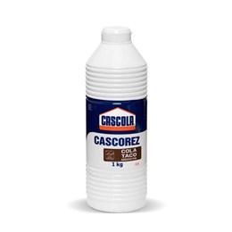Cola Branca Taco                           1 Kg [ 1406960 ] - Henkel
