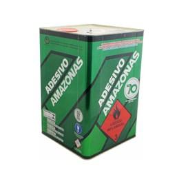 Cola Contato   14.O  Kg Extra [ 085715 ] - Amazonas