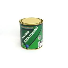 Cola Contato     750 gr Extra [ 082236 ] - Amazonas