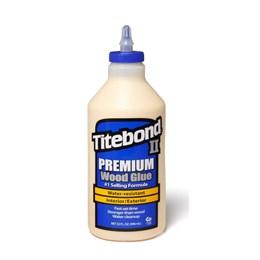 Cola Madeira TB II Premium 946ML  [ 6006252 ] - Titebond