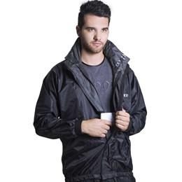 Conjunto Capa de chuva Motoqueiro Masculino Tam M [ V40012.2.M ] - Vertice