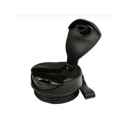 Copo Antiqueda 450ML Coffee TO GO (6) [ 8051 ] - Mor
