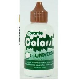 Corante Marron     34 Ml    Colorsil [ 712.11 ] - Salisil