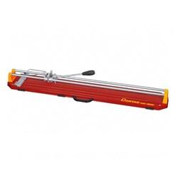 Cortador de Piso Hd-900 [ HD-900 ] - Cortag