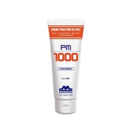Creme de Proteção da Pele 200G [ A179 ] - Mavaro