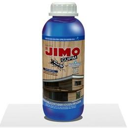 Cupinicida Base d´Água Incolor 900Ml [ 11733 ] - Jimo