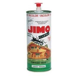 Cupinicida Incolor 900Ml [ 1167-6 ] - Jimo