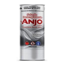 Desengraxante 900Ml [ 001575-23 ] - Anjo