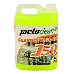 Desengraxante Alcalino 5L [ J50 ] - Jacto