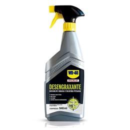 Desengraxante Specialist WD40 946ML Spray [ 911887 ] - WD-40