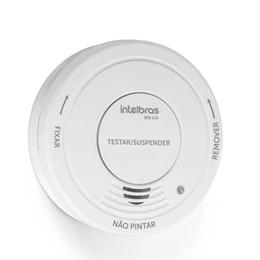 Detector de Fumaça Autônomo [ DFA 620 ] - Intelbras