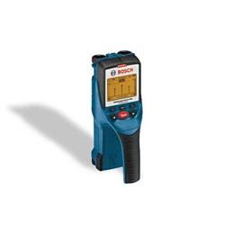 Detector de Materiais e Pvc D-Tect 150 - Bosch
