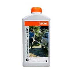 Detergente Automotivo Neutro 1L [ 7030-871-0001 ] - Stihl