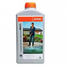Detergente Multiuso Neutro 1L [ 7030-871-0000 ] - Stihl