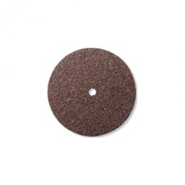 Disco Corte 1.6mm c/5Un            540 [ 26150540AA ] - Dremel