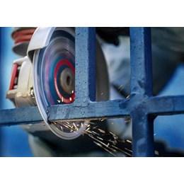 """Disco Diamond 115MM 4.1/2"""" EXPERT [ 2608900532000 ] Bosch"""