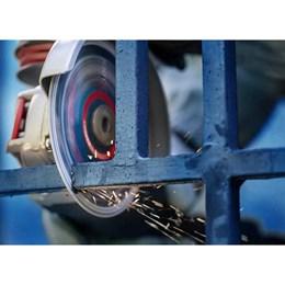 "Disco Diamond 125MM 5"" Multimaterial Xlock [ 2608900533000 ] Bosch"