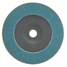 "Disco Flap 7"" 180 X 22.2 G-120 Reto Inox [ 2608608291 ] - Bosch"