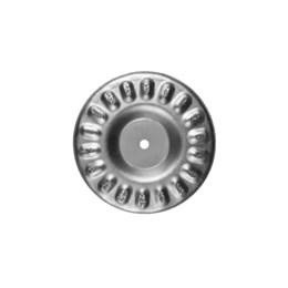 Disco Removedor Multi Material 547gr [ 26150547AA ] - Dremel