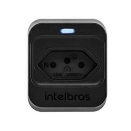 Dispositivo de Proteção Elétrica [ EPS 301 ] - Intelbras