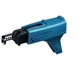 Drywall - Alimentador Automático Ma55 para Parafusadeira [ 1600Z0000Y ] - Bosch