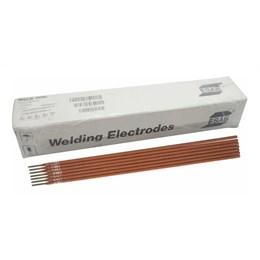 Eletrodo 308L Weld 2.50mm Uso Inox 1 Kg [ 306891 ] - Esab