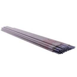 Eletrodo 6013 Okserralheiro 3.25mm Uso Geral 1 Kg [ 301675 ] - Esab
