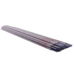 Eletrodo 7018 Ok4800X 2.50mm Conarco 1 Kg [ 0305941 ] - Esab